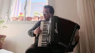 """""""LUCI E OMBRE"""" musica di P. Pizzigoni"""