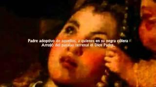Les Litanies de Satan (español) Theatres Des Vampires