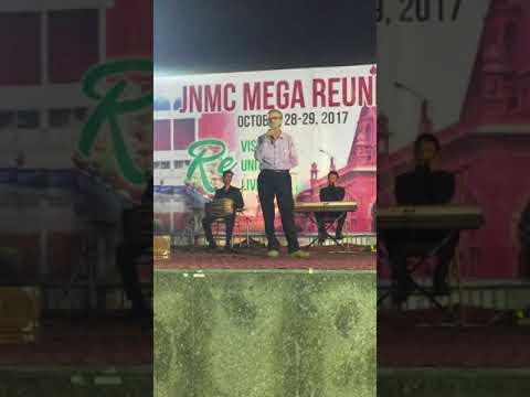JNMC MEGAREUNION 2017 vol 5