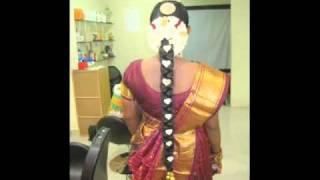 Repeat youtube video InStyl Hair n Bridal Studio