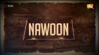 🔴#2STVLIVE NAWOON SPECIAL MACKY SALL AVEC KHADIM SAMB  | SAMEDI 23 JANVIER 2021