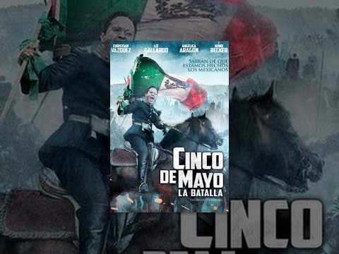 a movie analysis of cinco de mayo la batalla Enlaces a centros, departamentos, servicios, planes de estudios heres a list of movies available to convert a movie analysis of cinco de mayo la.