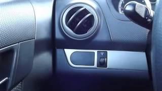 2007 Chevrolet Aveo - Lake Buick Pontiac GMC - Lake Elsinore, CA 92531