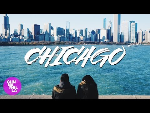 Chicago Travel Guide: Things To See, Do & Eat