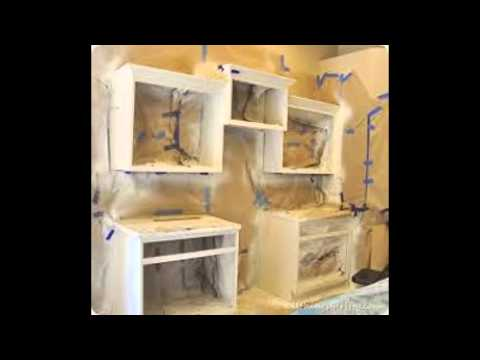 painting kitchen cabinets youtube how to paint kitchen cabinets white 24491
