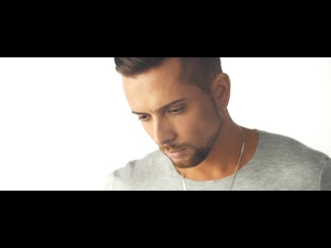 David Hernandez - Beautiful (Official Music Video)