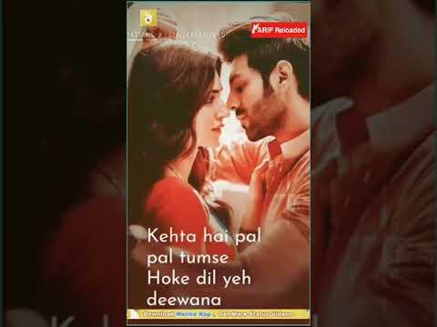Pyar Kiya To Nibhana New Version Song Download Pagalworld ...