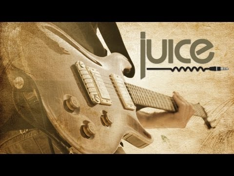 """juice-wedding-band-northern-ireland-performing-""""all-right-now""""-by-free"""