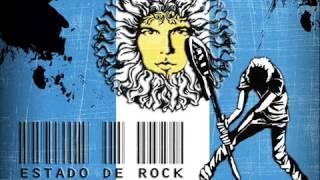Enganchado De Rock Nacional thumbnail