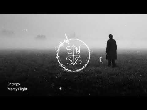 Mercy Flight - Entropy