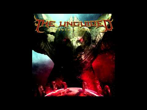 Клип The Unguided - Phoenix Down (Zardonic Remix)