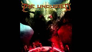THE UNGUIDED - Phoenix Down (Zardonic Remix)