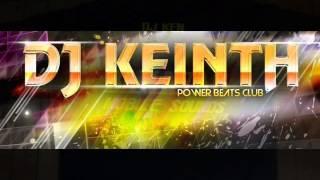 power beats club dj keinth