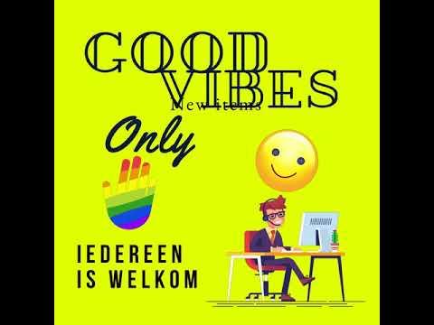 VRIENDENPLEK.NL: Het nederlandse en censuurvrije alternatief voor Facebook,Twitter en Youtube