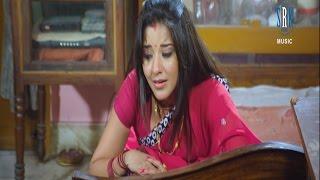 Download Hindi Video Songs - Dil Ke Awaz Sun Ke | Monalisa | Bhojpuri Movie Romantic Song