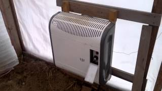 зимняя теплица. отопление зимней теплицы 1.mp4(, 2013-02-07T12:09:19.000Z)