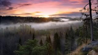 Kajanus/LSO - Sibelius: Belshazzar