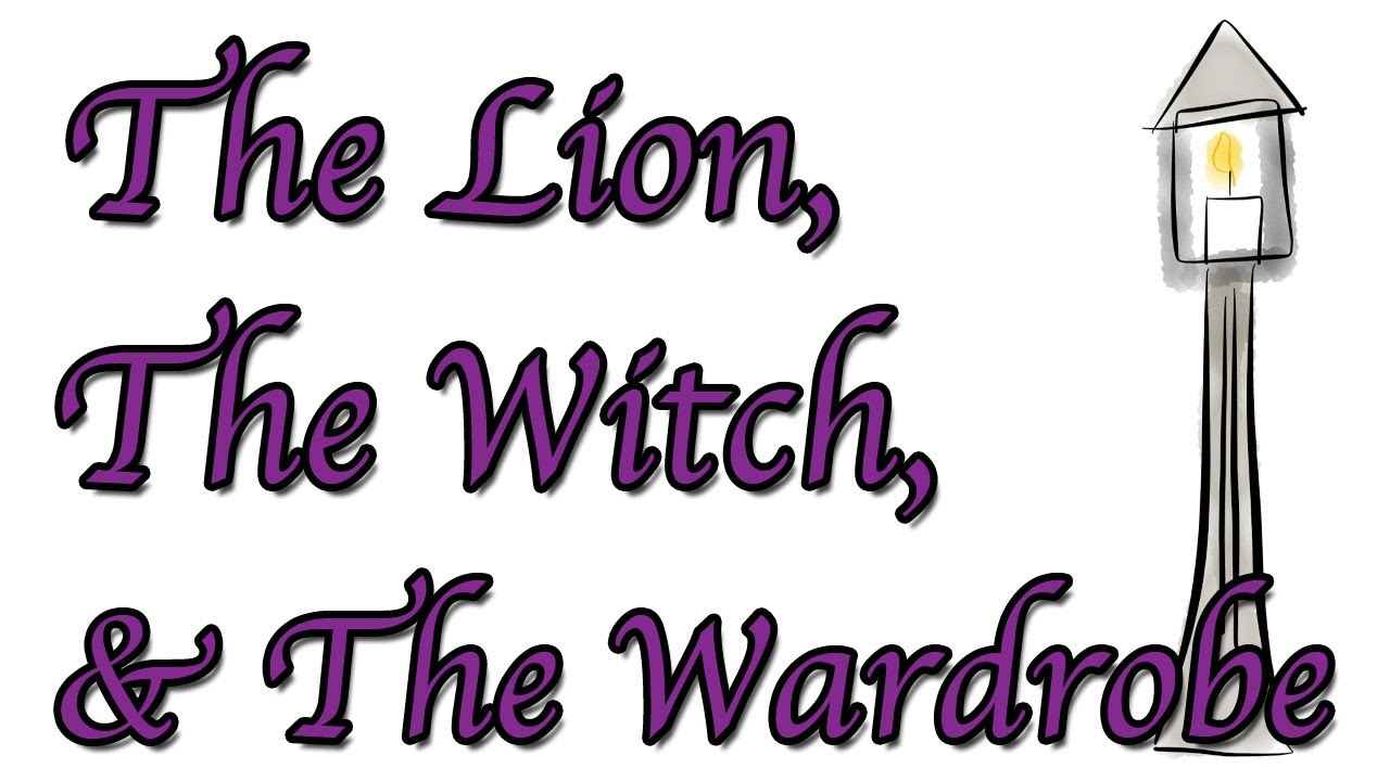The Lion The Witch And The Wardrobe By C S Lewis Book Summary And Review Minute Book Report