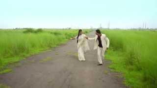 Rozina Music Video Ek Nire Remake