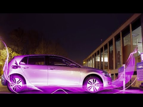 electric-cars-are-all-the-range- -vw's-e-golf-extends-it's-reach