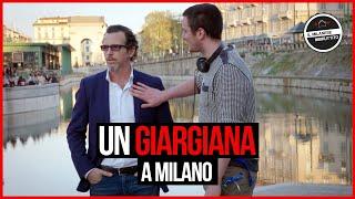 Il Milanese Imbruttito - Un GIARGIANA aMilano