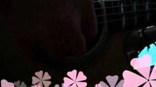 1 Giờ sáng - HacNho (guitar cover)