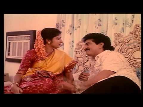 Aadi Viradham Full Movie Part 2