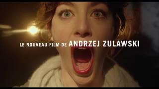 Космос 2016 года смотреть онлайн Турецкий фильм на kinogo hd net