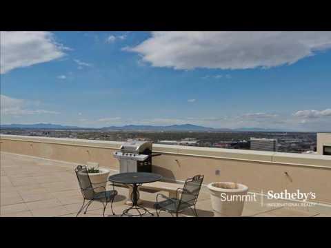 2 Bedroom House For Sale in Salt Lake City, Utah, United States for USD 349,900
