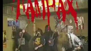 sandwish metal introspectif viendez decouvrir ddfa , et leur monde ...
