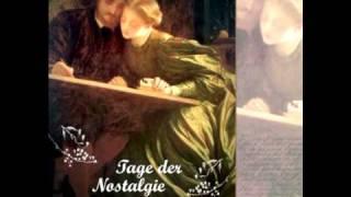 Lebensessenz - The Heidegger