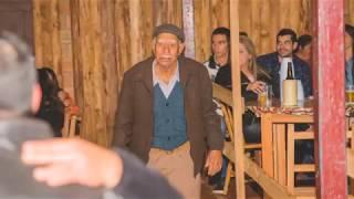 Baixar João Cândido - 90 Anos