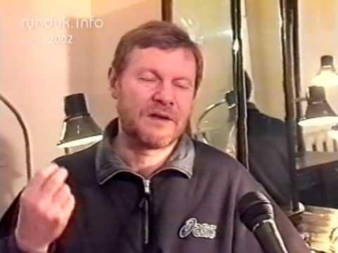 Тайны звезд Илья Хорошилов, Екатерина Климова, Игорь
