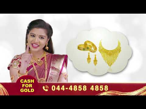 Today Gold Rate in Chennai - 26 July 2019