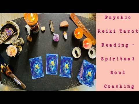 ✨Psychic - Reiki - Tarot Reading | Keep Going Your Dreams Are So Close! | Spiritual Soul Coaching✨