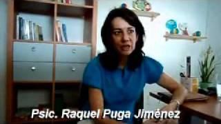 Repeat youtube video ¿Cómo se desenvuelve un niño con el Síndrome Asperger en la escuela?