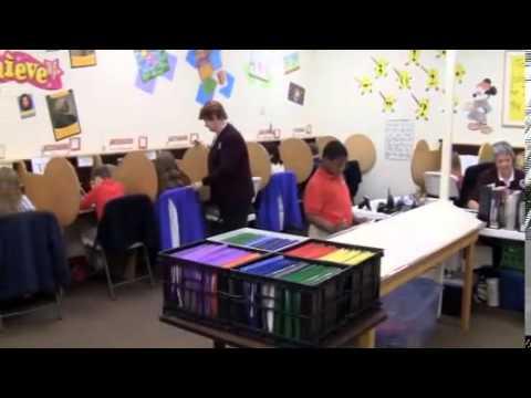 Huntsville Christian Academy