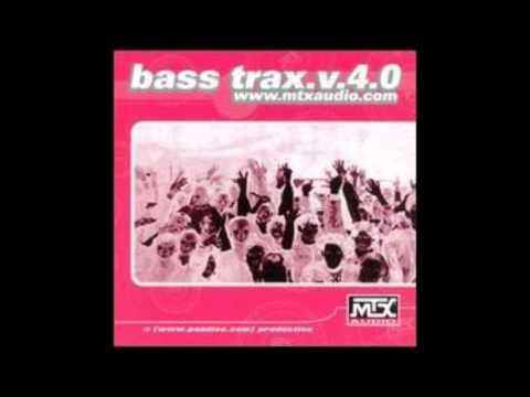 Beats Rock The Bass - Beat Dominator