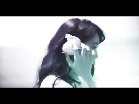 蓮実クレア『ひと夏の経験』MV