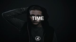 [FREE] NF Type beat 2018 - TIME (Prod. RIDDICKXBEATS)