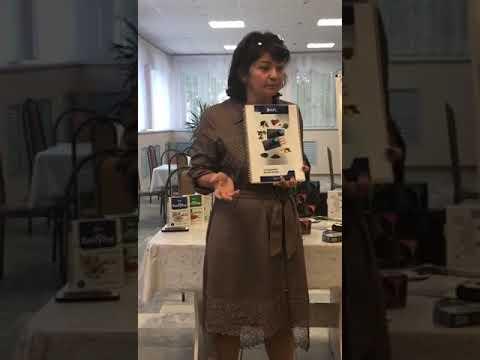 видео: Хочешь жить   соси конфеты!!!