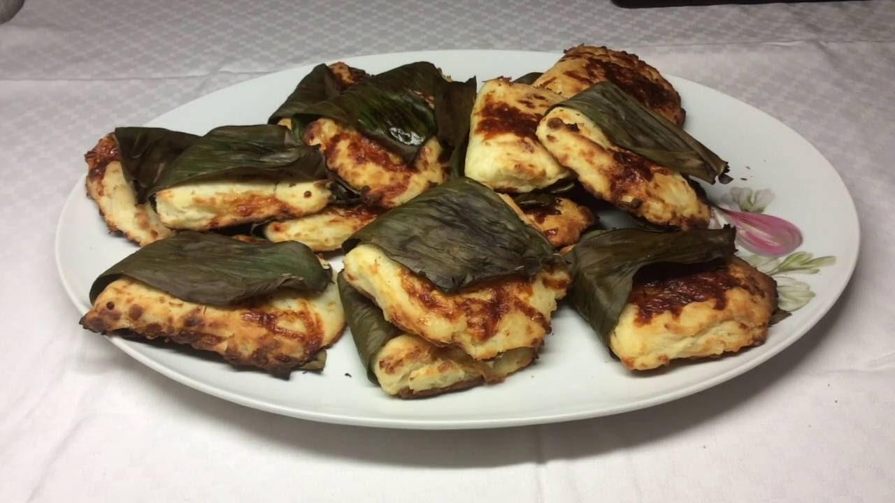 Resultado de imagen de empanada de arrozbolivia
