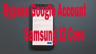 Download - SM-J260Y/DS FRP video, Bestofclip net