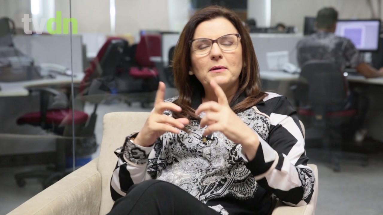 Cinco profissões que serão tendência no Ceará em 2017
