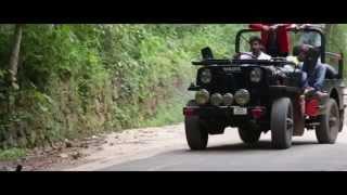 bob marley malayalam short film
