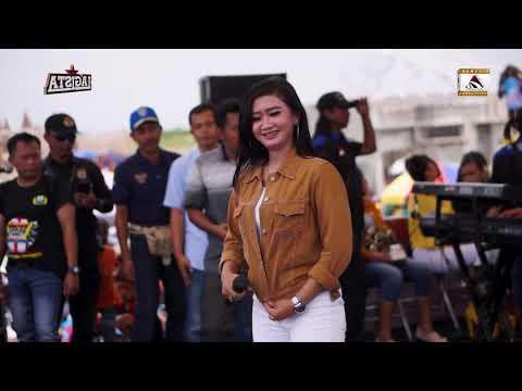 Ora Masalah - Siska Aulia Lagista Live Tunjungan Blora Jawa tengah