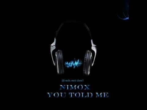 Nimox-You Told Me (Solomon Islands Music 2017)