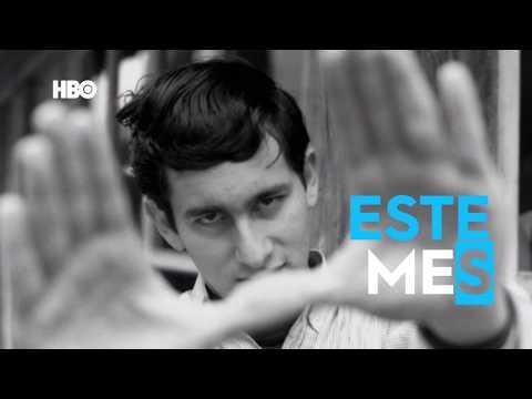 HBO Documentales   Steven Spielberg