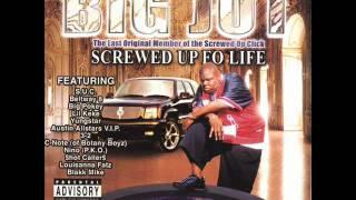 BIG JUT feat. LIL KEKE & YUNGSTAR - S.U.C. Fo Life