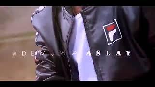 S KIDE-demu wa ASLAY(official video) usisahau KUSUBSCRIBE👇👍